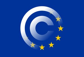 eu-copyright-picture-for-post-on-portability-002