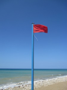 red-flag-908686_1920
